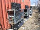 Наши агрегаты
