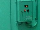 наши агрегаты_10