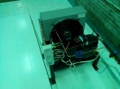наши агрегаты_1