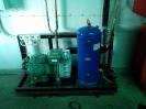 наши агрегаты_4
