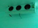наши агрегаты_6